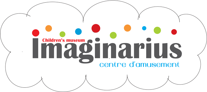 Centre d'amusement Imaginarius Services - Centre d'amusement Imaginarius