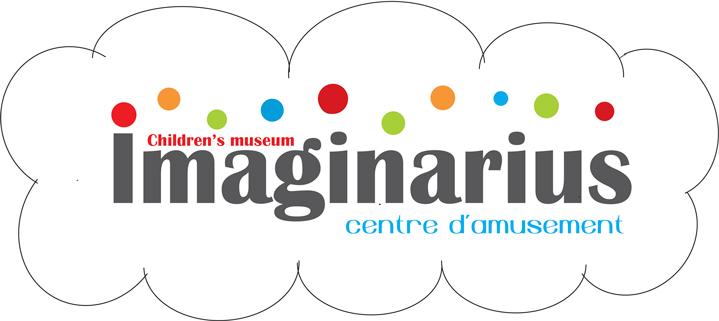 Centre d'amusement Imaginarius fête enfants Québec centre amusement